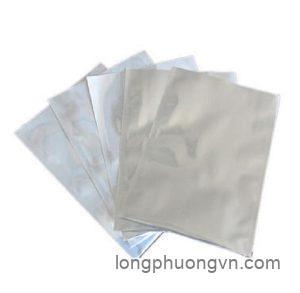 sản xuất túi pp